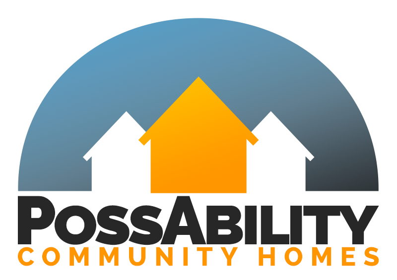 PossAbility Community Homes